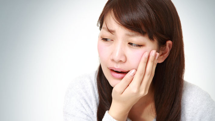What Are the Symptoms of an Abscessed Tooth and Gum Infection?