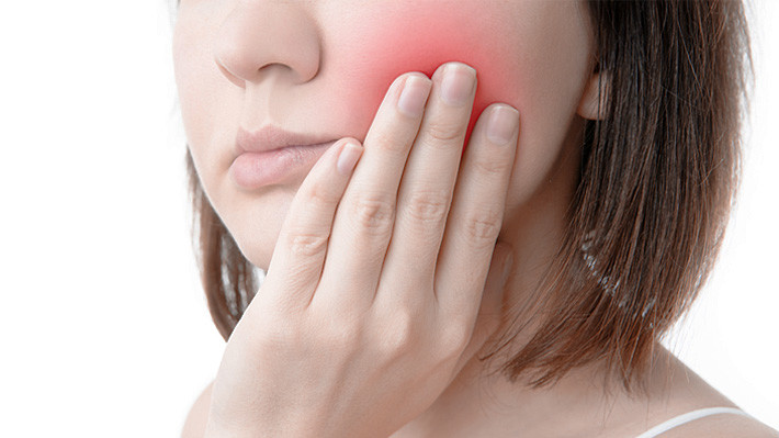 How Serious Is Your Tooth Pain? Reversible Pulpitis vs. Irreversible Pulpitis