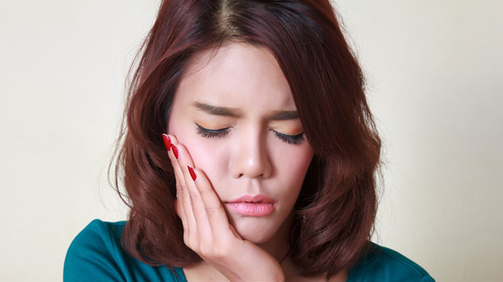 Putting Off that Root Canal? Six Reasons Why You Shouldn't Delay