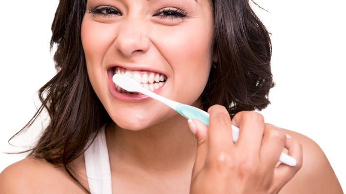 Seven Tips for Avoiding Oral Cancer