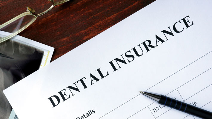 How to Choose the Best Dental Insurance
