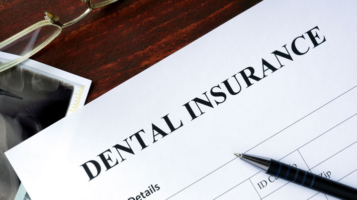 Best Dental Insurance Ny
