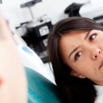 Forget the Myths: Get the Facts about Root Canals