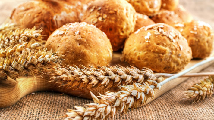 Is Gluten Bad for Your Teeth?