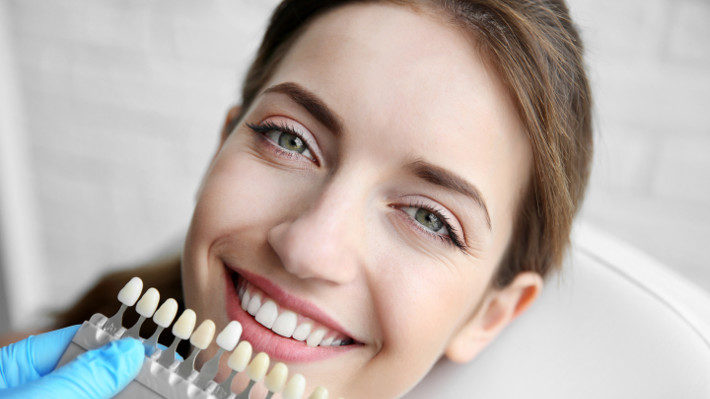 Which Tooth Replacement Option is Best for You?