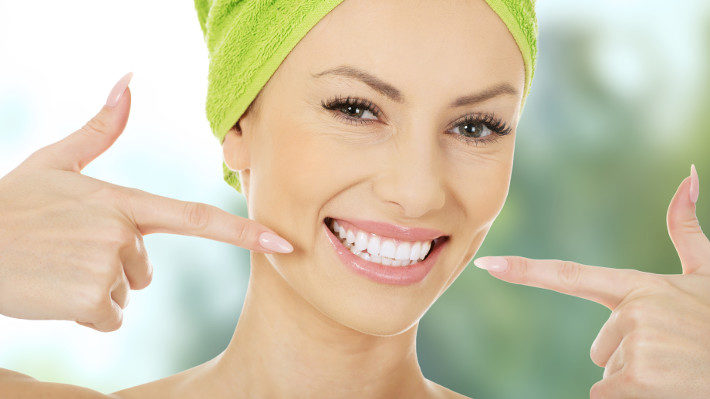 Six Teeth Whitening Tips You Need to Know
