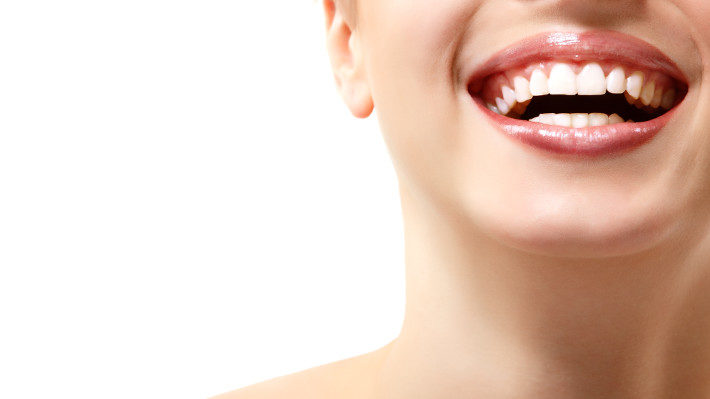 Are You a Candidate for a Cosmetic Smile Makeover?