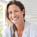 Cosmetic Dentistry and Your Career Prospects