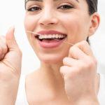 For Better Oral Health: Your Dental Hygiene Checklist